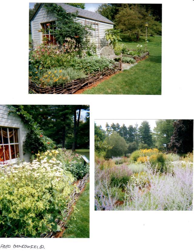 27 superb landscape gardening courses in berkshire for Home study garden design courses
