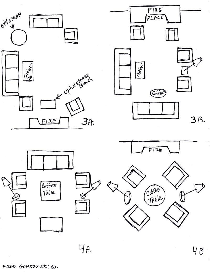 Ways To Arrange Living Room Furniture Build Living Room Furniture Plans Diy Pdf Kung Fu Wooden Dummy