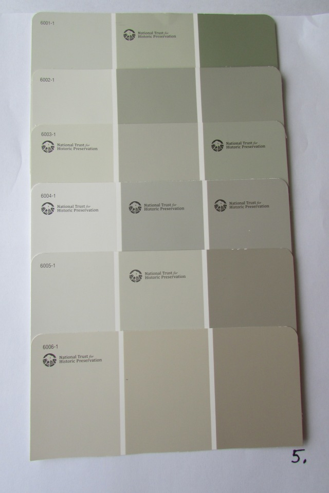 Grey Green Paint how to pick the perfect gray paint…. a popular color choice of the