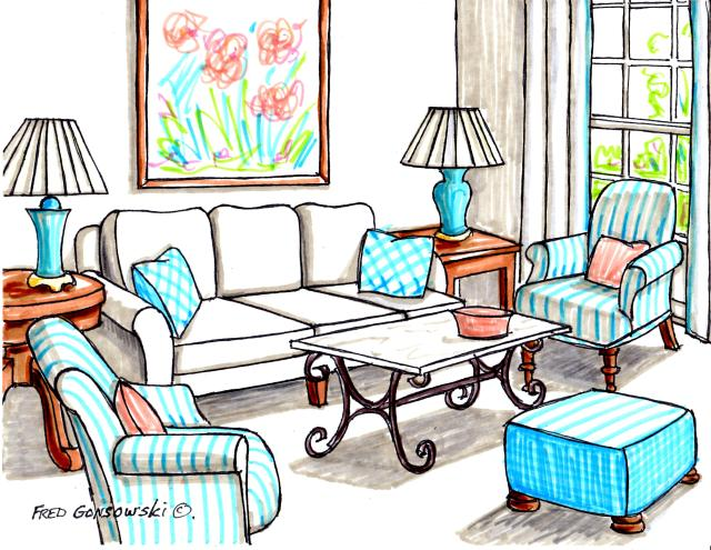 Garden Design, Gardening And Interior Decorating Information, How